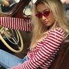 реклама на блоге Лиза Иванова