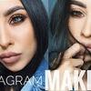 реклама в блоге miss.o.beauty