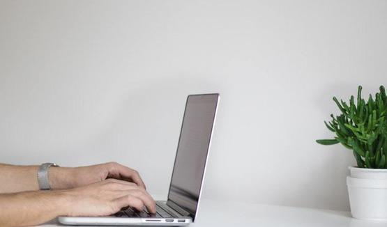 Dr. Web получил право блокировать вирусные сайты