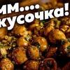 реклама на блоге oblomoffood