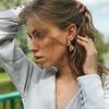 лучшие фото Джулия Сунцова