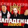 фотография petenka_planetka  petr_lovigin