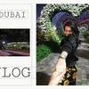 реклама на блоге Лира Алборова