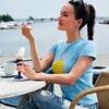 заказать рекламу у блоггера Ольга Белиссима