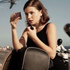 фото на странице Дмитрий Крикун