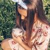 новое фото Таня Стрелова