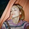 новое фото Анна Шатилова