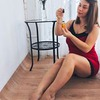 разместить рекламу в блоге Екатерина Морозова