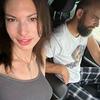 заказать рекламу у блоггера Ирина Belisha_queen
