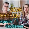 реклама у блоггера tanya_rybakova