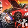 реклама в блоге eldarboziev_