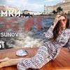 реклама на блоге katerina_dorokhova