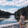 фото на странице Наталия Talika_home