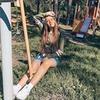 фото на странице Таня Стрелова