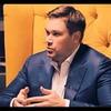 заказать рекламу у блоггера Григорий Горчаков