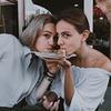фотография Елизавета Романова