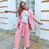реклама в блоге Джулия Сунцова