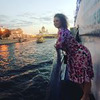 заказать рекламу у блоггера Ольга Овчинникова