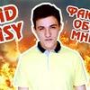 реклама в блоге Vlad Easy