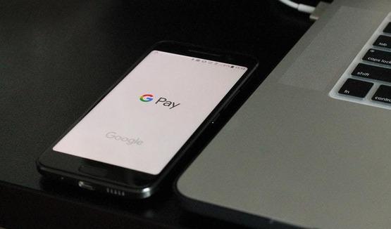 Google - корпорация добра