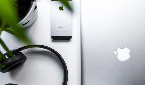 запуск новой рекламной сети для приложений в Apple