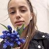 фото на странице Юлиана Крючкова
