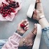 реклама у блоггера Татьяна Шайдуллина