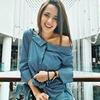 заказать рекламу у блоггера Анна Чек