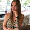 разместить рекламу в блоге Екатерина Blacksi