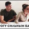 фотография katerina_dorokhova