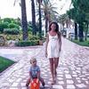 реклама на блоге Маша Masha_mammasha