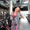 реклама в блоге Валентина Расулова