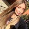 новое фото Наталья Вишневская