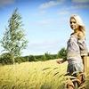 разместить рекламу в блоге Екатерина Шаронова