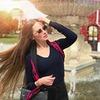реклама у блоггера Annety Versange