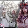 реклама у блоггера dark_princess_youtube