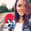 разместить рекламу в блоге Лилия Соловьева