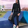 фото на странице Елизавета Чуйкевич