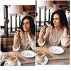 реклама на блоге Ольга Ягнетинская