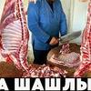 новое фото Ханкишиев Сталик