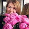 реклама на блоге Анастасия Штабова