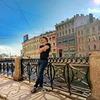 фото Павел Савенков