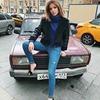 реклама на блоге Анна Кривуля