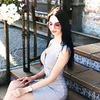 фото Наталия