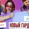фото на странице lyubarskaya