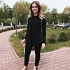 заказать рекламу у блоггера Алена Воронцова