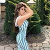 реклама на блоге Алина Бабулян