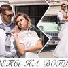 реклама у блоггера ginevskayaa