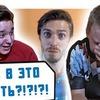 реклама в блоге ne4art