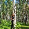 новое фото Марина Гайворонская